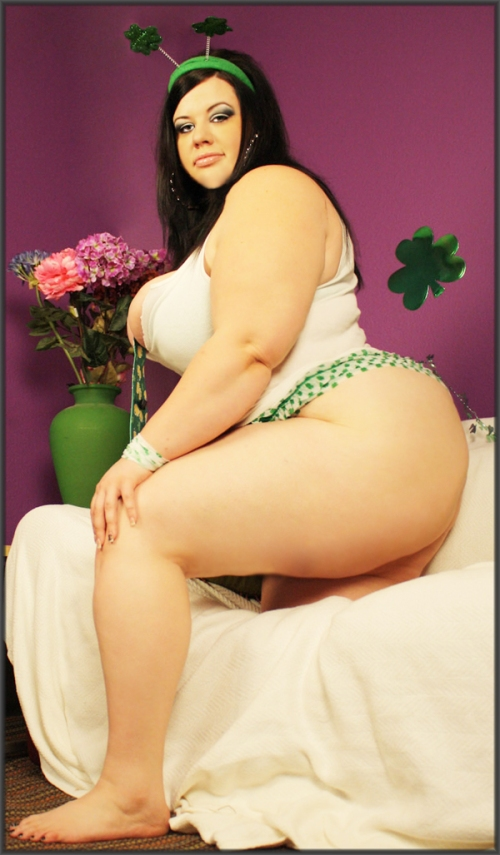 desiree_devine_stpatsday