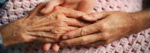 hands_elderly